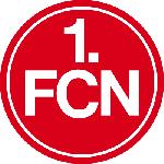 Nürnberg - Logo