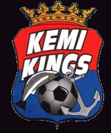 PS Kemi - Logo