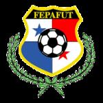 Панама - Logo