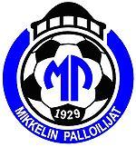 Микели - Logo