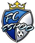 FC Espoo - Logo