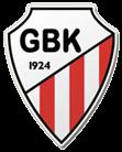 GBK Kokkola - Logo