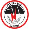 МуСа - Logo