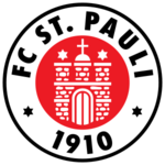Санкт Паули - Logo