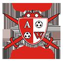 Абиа Уориърс - Logo
