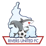 Ривърс Юнайтед - Logo