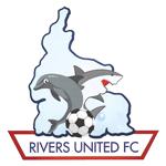 Rivers United - Logo
