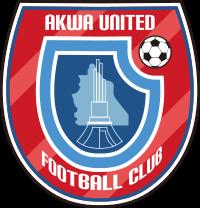 Аква - Logo