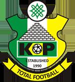Кано - Logo