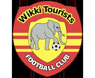 Вики - Logo