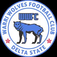 Варри - Logo