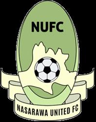 Насарава - Logo