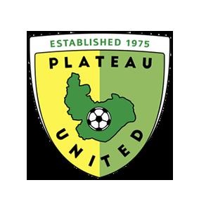 Платеау - Logo