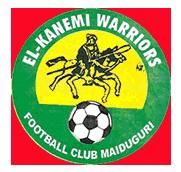 Ел Канеми - Logo