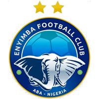 Енимба - Logo