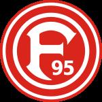 Fortuna Düsseldorf - Logo