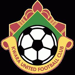 Квара - Logo