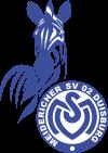 Дуисбург - Logo
