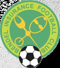 Bendel Insurance - Logo