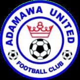 Адамауа - Logo