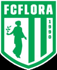 Flora Tallinn II