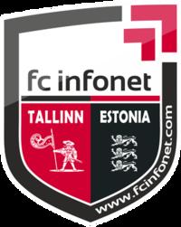 FCI II Tallinn