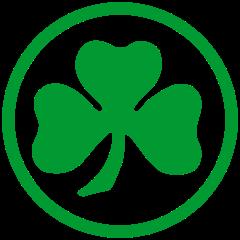 Гройтер Фюрт - Logo
