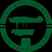 Котла-Ярве - Logo