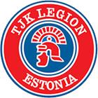 Легион - Logo