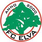 FC Elva - Logo