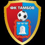 FK Tambov - Logo