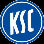 Карлсруе - Logo