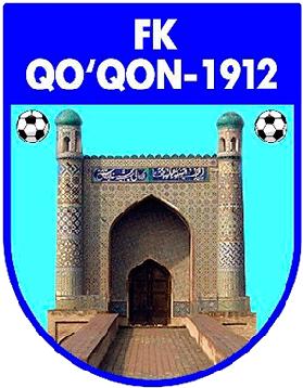 Qoqon FK