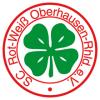 Оберхаузен - Logo