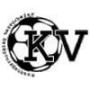 КВ - Logo
