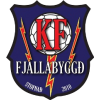KF Fjallabyggd - Logo