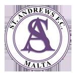 St. Andrews - Logo