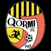 Qormi FC - Logo