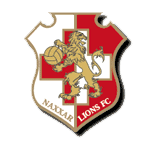 Naxxar Lions - Logo