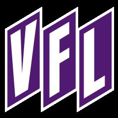 ВФЛ Оснабрюк - Logo