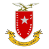 Vittoriosa Stars - Logo