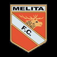 Melita FC - Logo