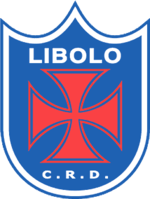Recreativo Libolo