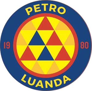Петро Атлетико - Logo