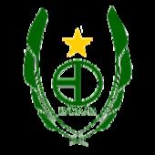 Саграда - Logo