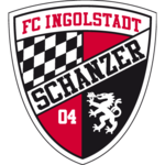 Инголщат - Logo