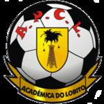 Académica Lobito - Logo