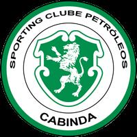 Sporting Cabinda