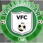 Вайедупар - Logo
