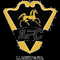 Лянерос - Logo